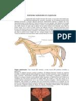 Labranza secundaria pdf to excel