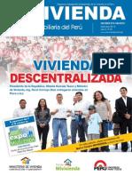 Revista Fmv 69 Final-8226