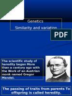 23361940-genetics