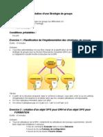 GRATUITEMENT BITS PUSHPRINTERCONNECTIONS.EXE TÉLÉCHARGER 32
