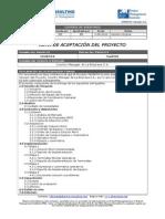POS_Acta de Aceptacion Del Proyecto_v1_0