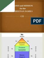 God's Plan for the Christian Family.pdf