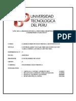 Lab N° 3 - Regulador AC(Informe Previo)(Modificacion)