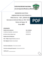 P1_EQ13 Electro 3