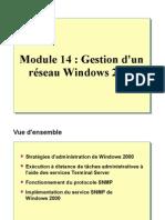Gestion_réseau