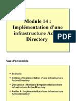Implémentation_infra_AD