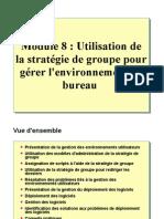 Stratégies_groupes_2