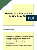 Stratégies_sécurité2