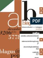 Portfolio~Desenvolvedor-Web-Designer