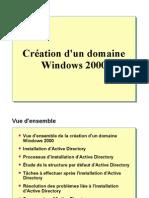 Création_domaine