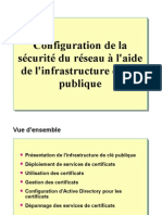 Infrastructure_clé_publique