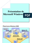 Présentation_Windows_2000