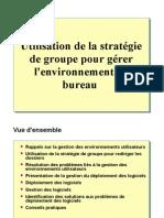 Stratégies_groupes_suite