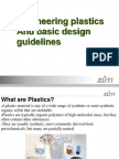 Ppt Plastics 19oct12