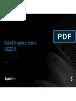 Nigeria Profile