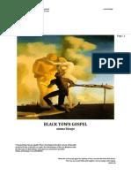 black town gospel