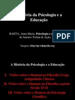 AULA ORIGEM PSICOLOGIA.ppt