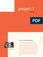 Graphic work book 1