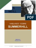 Hablando sobre summerhill.doc