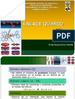 Tema1-Enlace químico