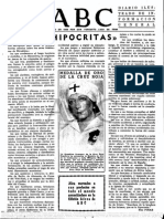 ABC-19.01.1962-pagina 003
