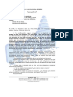 01 PARTE ANUL 2010 PLATON Y ARISTOTELES.pdf