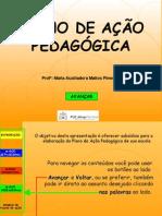 Plano_de_Acao