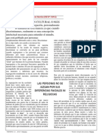 Plantilla Revista Semana