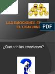 CENTRUM Coaching Sesión 5.pptx
