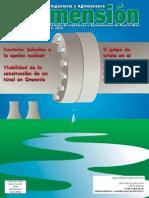 El Golpe de Ariete en el Analisis y Diseno de Sistemas de Distribucion de Agua