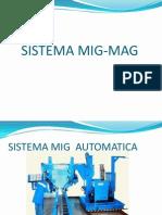 Sistema Mig1