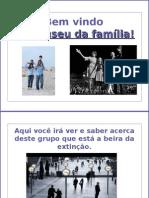 zzMuseu_da_familia
