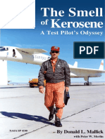The_Smell_of_Kerosene.pdf