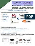 Pizarras digitales.pdf
