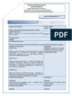 F004-P006 GFPI GUìA DE APRENDIZAJE_1
