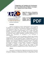 importancia_do_diagnostico_da_tendencia_de_crescimento_mandibular_atraves_da_cefalometria_de_bimler_e_petrovic.pdf