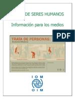 2009 05 21 Nicolascusicanquimorales Trataytrafico Oim Periodistasmayo09
