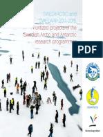 prioriterade_projekt_110118