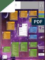 NET Universe Poster - 2013 - (v1)