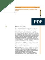Manual de inyección de plásticos