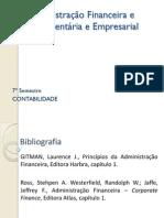 AFO Empresarial 1 Aula Introdução ADM Financeira.pdf