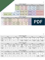 Www.fanserrana.com.Br Painel Dados Conteudo Files Manual Do Aluno 2014 01(7)