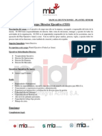 1.- Manual de Funciones Direcciones.docx