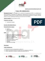 2 - Manual De Funciones Staff CFO.pdf