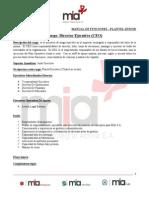 1.- Manual de Funciones Direcciones.pdf