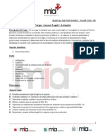1.1 - Manual De Funciones Staff CEO - VP .pdf