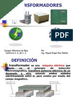 Transf_de_ Distribucion.ppt