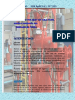 Brochure Difcom