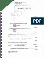 Prelucrarea Lemnului PDF