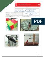 Manual Termodinámica 03 de Ago.docx